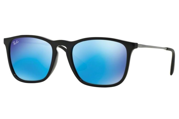 Ray Ban Ray-Ban Chris RB 4187 601/55