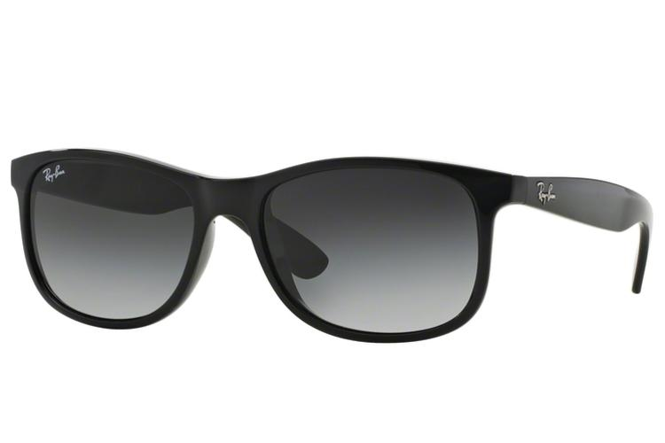 Ray Ban Sonnenbrille Andy RB 4202 601/8G