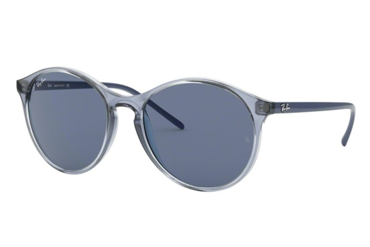 Ray Ban RB 4371 639980 Gr''e 55