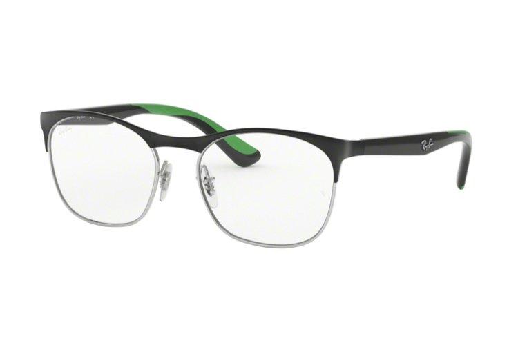Ray Ban Kinder Brille RY 1054 4069 Größe 49