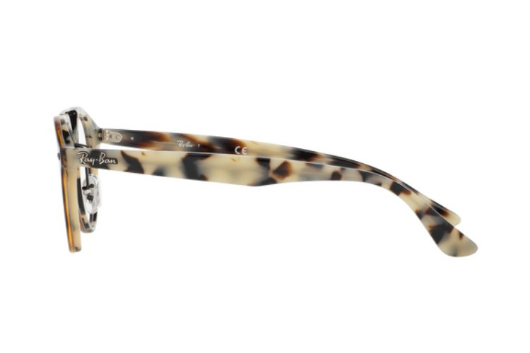 ... Ray Ban RX 5354 5676 ... d8029d073acc