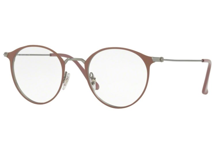 Ray-Ban Brille RX 6378 2907