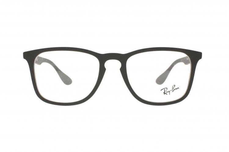 f6a0dff6ef Ray Ban RX 7074 5364 Ray Ban RX 7074 5364 ...