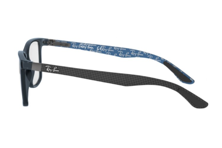 a9435010188f65 ... Ray Ban RX 8905 5844 ...