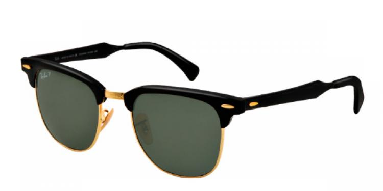 ray ban rayben brille, Oakley frogskins sonnenbrille sale