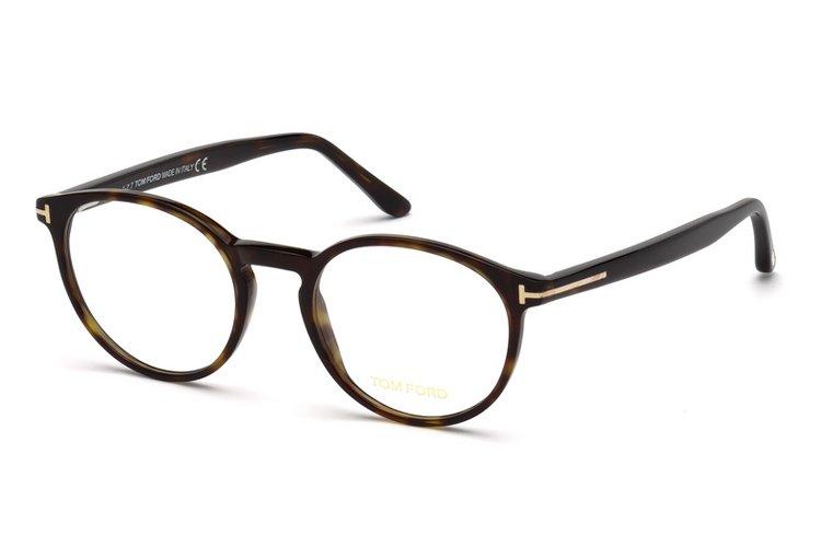 günstiger Preis vollständig in den Spezifikationen Outlet-Boutique Tom Ford FT 5524 052