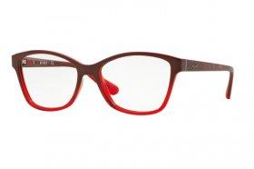 7987c92d4e2 Vogue Brillenfassungen für Sie & Ihn