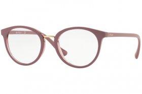 e085261f36fe10 Vogue Brillenfassungen für Sie   Ihn
