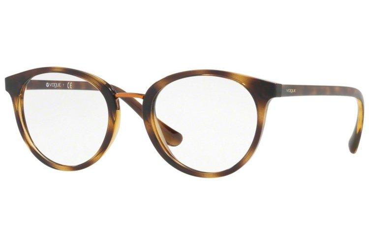 Vogue Brille VO 5167 W656 Größe 50