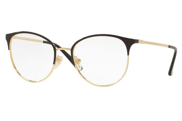 Vogue Brille Vo 4108 280 Gold